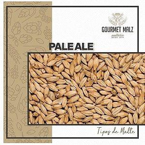 Malte Gourmet Malz Pale Ale - 25 Kg (SACA)