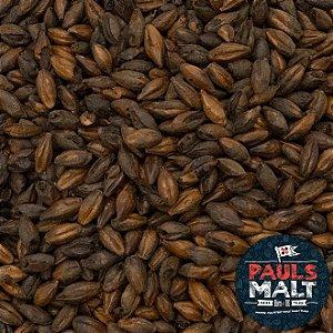 Malte Pauls Malt Chocolate - 100g