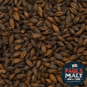 Malte Pauls Malt Chocolate - 1kg