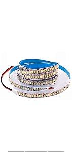 FITA LED 2835 12v 5M 48W 240Led/M 1200 LED IP20 - BQ 3500K