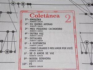 COLETÂNEA 02 COM 10 PARTITURAS SERVE PARA CÍTARA MINI HARPA PROMOÇÃO DE CARNAVAL