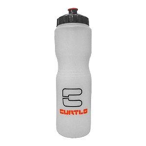 Garrafa Curtlo Squeeze H2O Big 900ml