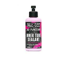 Selante Muc-Off No Punctere inner Tubeless 300ml
