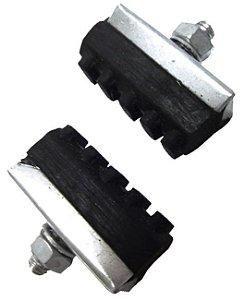 Sapata de Freio Side Pull 35mm para ferradura