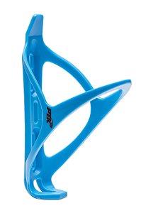 Suporte de garrafa PTK Azul