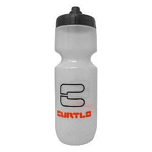 Garrafa Curtlo Squeeze H2O Auto 700ml