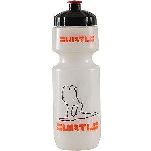 Garrafa Curtlo Squeeze H2O PRO 700ml