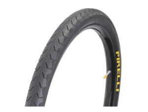 Pneu Pirelli Phantom Street 700x32 (serve aro 29)