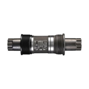 Movimento Central Ocktalik Shimano BB-ES25 118mm