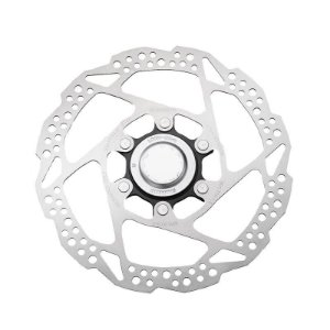 Disco de freio (Rotor) Shimano MTB SM-RT54 Center Lock 180mm
