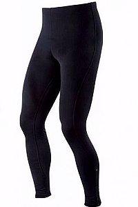 Calça Refactor Power de Ciclismo Masculina Preto