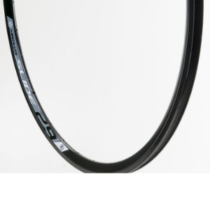 Aro Absolute Slide Disc Aro 29 Clincher 36 Furos Preto