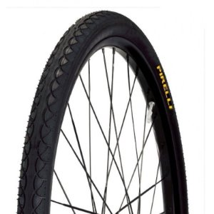 Pneu Pirelli Touring 700x35 (serve aro 29)