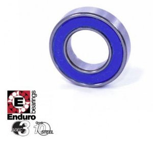 Rolamento Enduro MR 15267 LLU C3 15x26x7