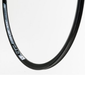 Aro Absolute Slide Disc Aro 29 Clincher 32 Furos Preto