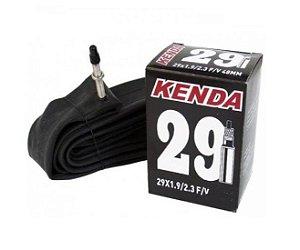 Camara de Ar Kenda MLD 29x1.90 / 2.30 Válvula Presta 33mm