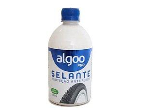 Selante para Proteção Anti-Furos 500ml
