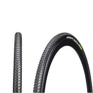 Pneu Arisun DualAction Cyclocross 700x33 30 TPI (33-622