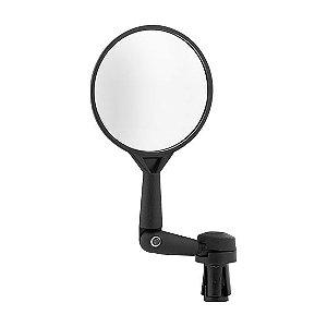 Espelho Retrovisor Rontek BSP-005 RT-20 Ajustavel