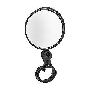 Espelho Retrovisor Rontek BSP-004 de abraçadeira RT-07