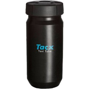 Garrafa Porta treco Tack T4800 preto