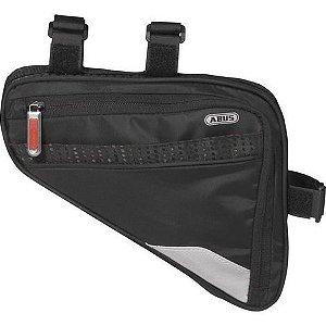 Bolsa de quadro Abus ST2250 preto
