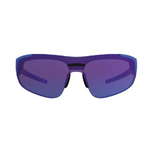 Oculos de Sol HB Highlander 3B Royal Blue Chrome