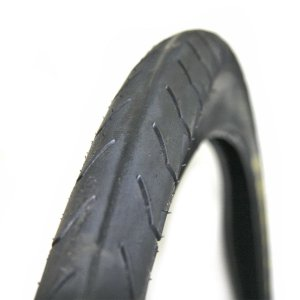 Pneu Pirelli Phantom Street 26x1.95 ETRO50-559