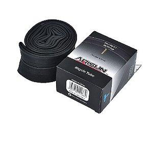Camara de Ar Arisun 29x1.75/2.35  Valvula presta 48mm