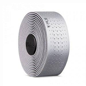 Fita de Guidão Fizik Tempo Microtex Classic 2mm Prata