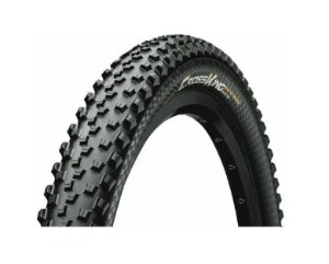 Pneu Continental Cross King Performance ShielWall 29x2.2 TR