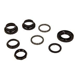 Caixa Movimento Direção Neco H806g Standard de Rosca 25.4mm