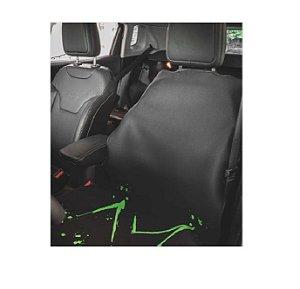 Capa para Banco Carro Nomad Seat Cover