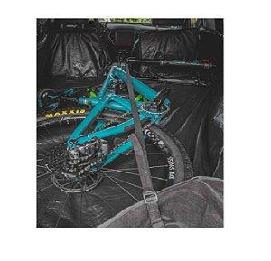 Capa de Proteção do Carro nomad Car Cover