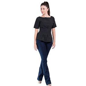 755a195a9 Sua loja de moda feminina na web | Morena Rosa, Maria Valentina ...