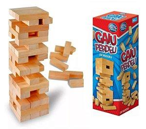 super jogo de estrategia caiu perdeu de madeira