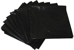 Saco para Lixo 100L 90x100 P5 C/ 100unidades