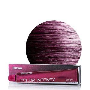 Coloração 0.2 Violeta intensificador Color Intensy Amend