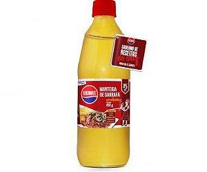 Manteiga de Garrafa 450g