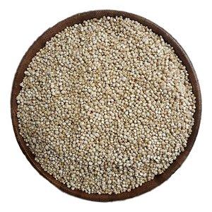 Quinoa grão 1kg