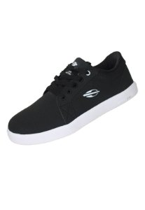 Tênis Mormaii Urban- 203311- Black