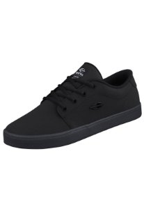 Tênis Mormaii Urban Dark - 203335 - Black