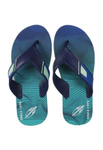 Chinelo Neocycle  Mormaii - Azul