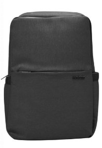 Mochila SWISSLAND Impermeável Notebook Executiva - YS28094