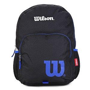 Mochila Wilson Sport - 65.010223