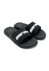 Chinelo Slide Quiver Pro Gaspea Mormaii