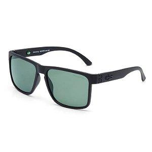 ÓculosDe Sol Monterrey - Lente Polarizada - MORMAII