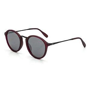 Óculos De Sol Feminino Mormaii CALI