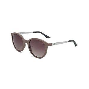 Óculos De Sol Feminino MORMAII DELI