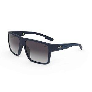 Óculos de Sol Macau - Mormaii